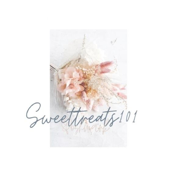 sweettreats101